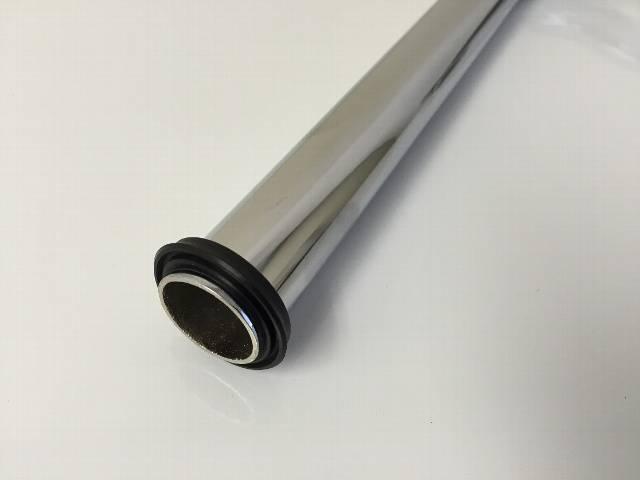 C100マフラー用 耐熱Oリング