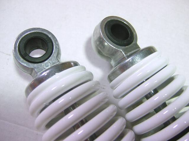 Pro305 ホワイト