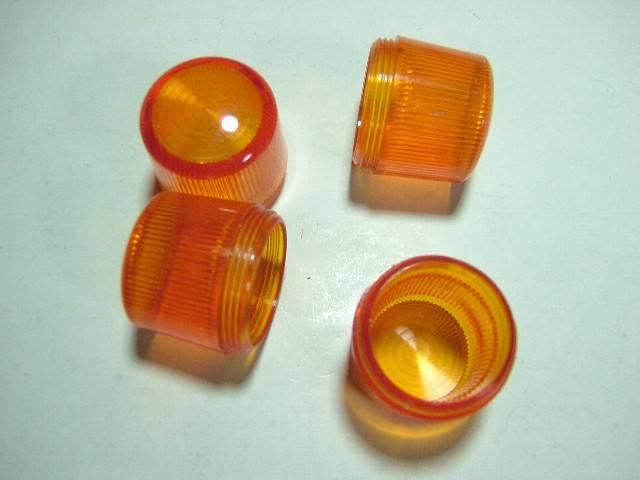 ユーロ用レンズのみオレンジ
