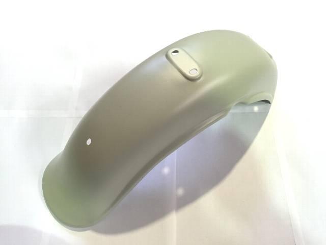 兜サフ Rのみ 初期型DAXフェンダー
