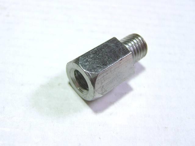 変換ボルト8mm