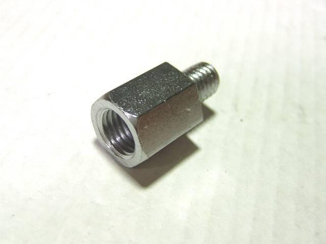 変換ボルト10mm