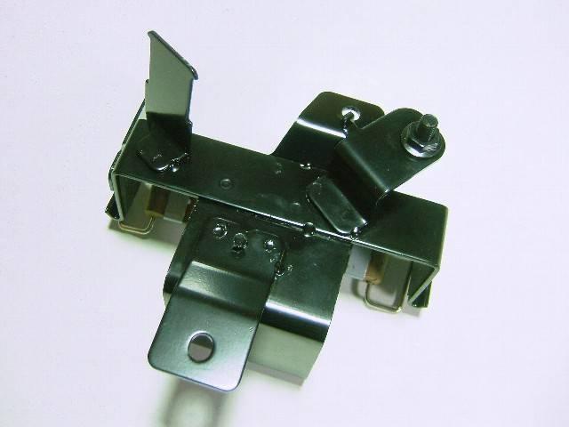モンキーバッテリーケース12V